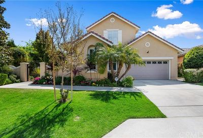 28481 Oasis View Circle Menifee CA 92584