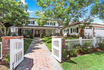 1115 Somerset Lane Newport Beach CA 92660