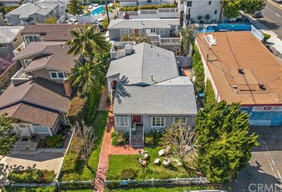 172 Wave Street Laguna Beach CA 92651