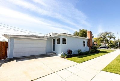 640 W 21st Street Long Beach CA 90806