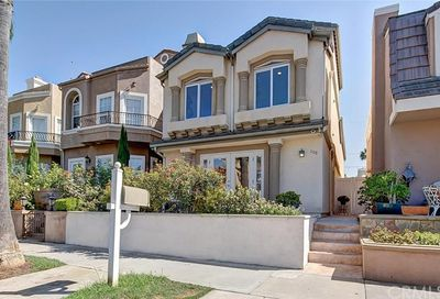308 22nd Street Huntington Beach CA 92648