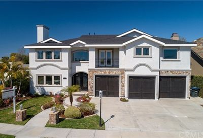 3111 Donnie Ann Road Rossmoor CA 90720
