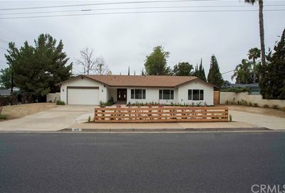 1472 Skyline Drive North Tustin CA 92705