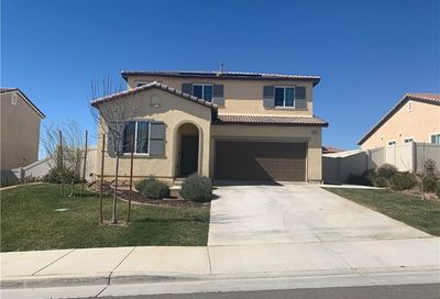 14223 Tuscany Place Beaumont CA 92223