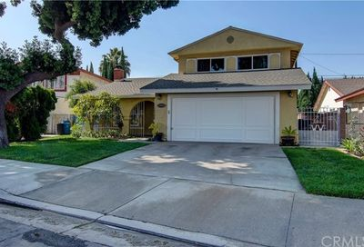 12247 Graystone Avenue Norwalk CA 90650
