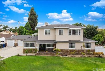 9219 Downey Avenue Downey CA 90240