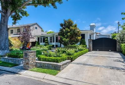 400 Pirate Road Newport Beach CA 92663