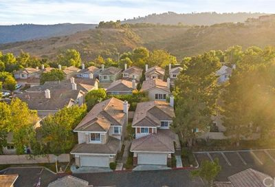 72 Cottage Lane Aliso Viejo CA 92656