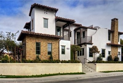 35204 Del Rey Dana Point CA 92624