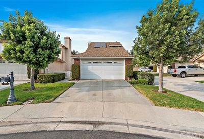 25341 New Haven Lake Forest CA 92630