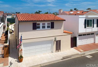 226 Via Ithaca Newport Beach CA 92663