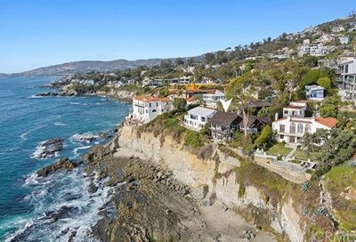 7 Rockledge Road Laguna Beach CA 92651