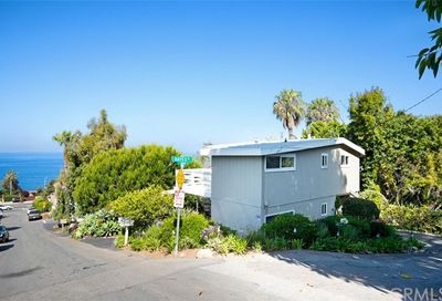 31959 10th Avenue Laguna Beach CA 92651