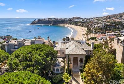 17 Smithcliffs Road Laguna Beach CA 92651