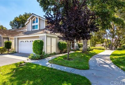 471 Kakkis Drive Long Beach CA 90803