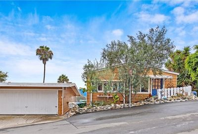 251 Highland Road Laguna Beach CA 92651