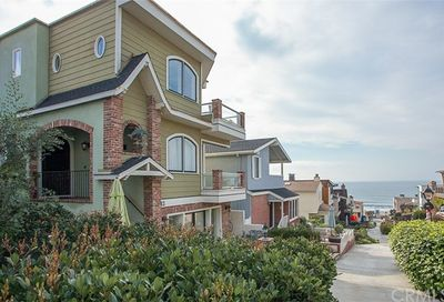 212 18th Street Manhattan Beach CA 90266