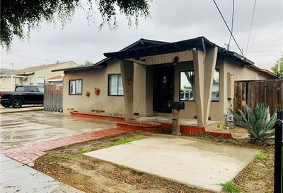2337 W Cameron Street Long Beach CA 90810