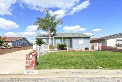 13445 Virginia Avenue Whittier CA 90605