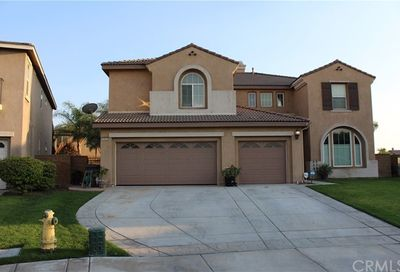 14597 Painted Canyon Drive Eastvale CA 92880