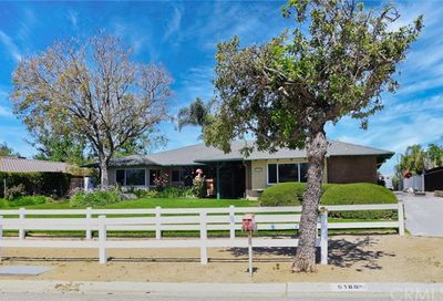 5180 Roundup Road Norco CA 92860