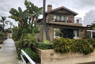 51 Balboa Coves Newport Beach CA 92663