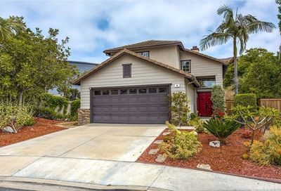 4 Touraine Place Lake Forest CA 92610