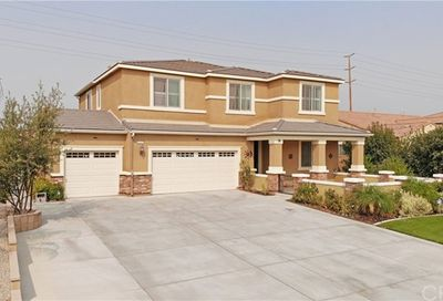 30691 View Ridge Lane Menifee CA 92584