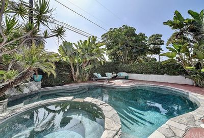 34537 Calle Naranja Dana Point CA 92624