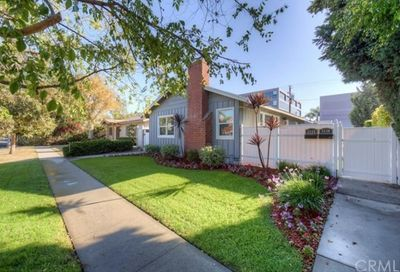 3530 Locust Avenue Long Beach CA 90807
