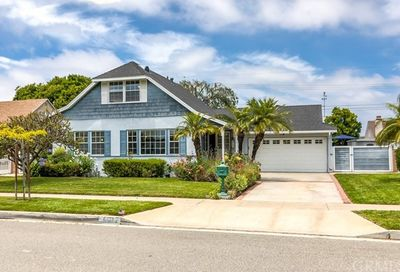 6131 Iroquois Road Westminster CA 92683