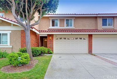 7762 Seabreeze Drive Huntington Beach CA 92648