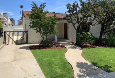 258 Saint Joseph Avenue Long Beach CA 90803