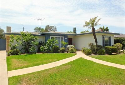 5472 E Oleta Street Long Beach CA 90815