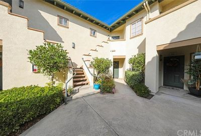53 Via Ermitas Rancho Santa Margarita CA 92688