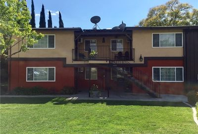 9473 Mills Avenue Montclair CA 91763