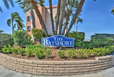 201 Bay Shore Avenue Long Beach CA 90803