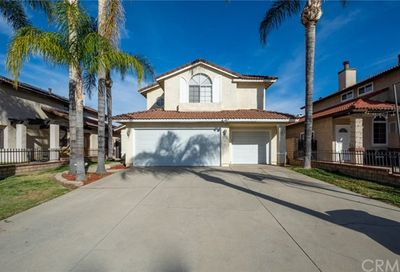 5418 Union Court Chino CA 91710