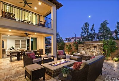122 Evelyn Place Tustin CA 92782