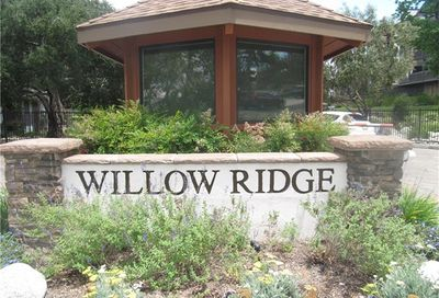 2514 E Willow Street Signal Hill CA 90755
