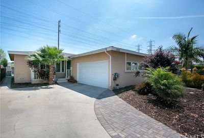 3000 E 69th Street Long Beach CA 90805