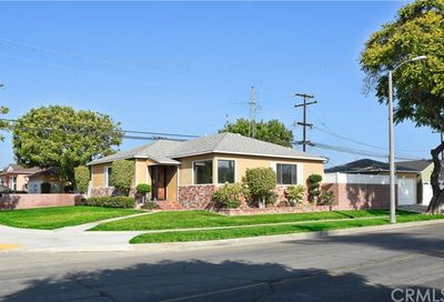 3702 Fanwood Avenue Long Beach CA 90808