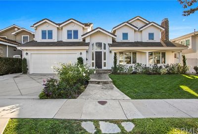 2021 Port Bristol Circle Newport Beach CA 92660