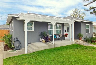 5328 E Lanai Street Long Beach CA 90808