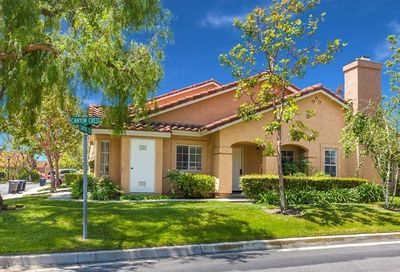19041 Canyon Cove Drive Lake Forest CA 92679
