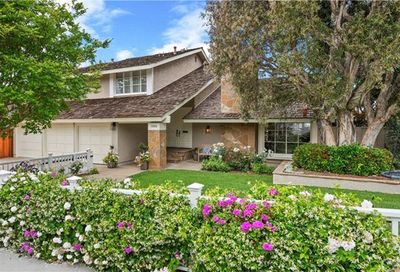 1986 Port Ramsgate Place Newport Beach CA 92660