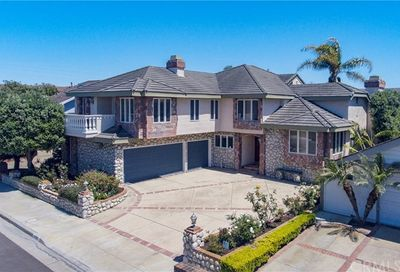 16282 Typhoon Lane Huntington Beach CA 92649