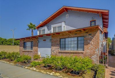 101 Electric Avenue Seal Beach CA 90740