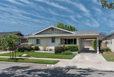 6133 Lorelei Avenue Lakewood CA 90712