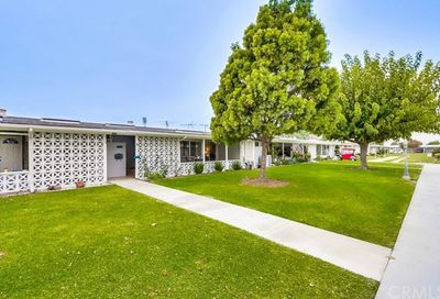 1503 Monterey Road M-2 Seal Beach CA 90740